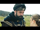 Султан Махмуд и Анна Петровна
