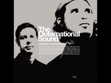 Thievery Corporation The Outernational Sound