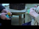 Слепая на ТВ-3 - Ботаник (4 Сезон 165 Серия)