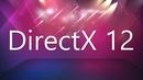 DirectX 12 в 2019 году тольятти/тлт/ноутбук/Пк/Pc/tlt/игры/компьютер/блондинка/красивая/молодая/секс/порно