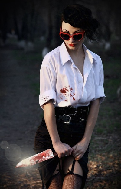 Евгения Разина, 28 февраля , Киев, id209716257