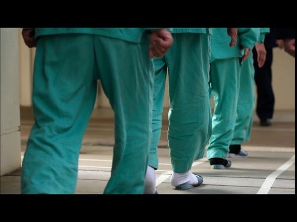 Японские тюрьмы в сто раз хуже российских
