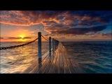 Sergey Alekseev - It's Time To Love (Wayward Brothers Remix)