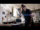 FBG Duck - Slide ( Official Video ) Dir x @Rickee_Arts | Prod x @LilRiicoBeatz