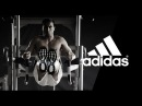 Lucas Moura: Leave nothing to chance -- adidas Football
