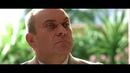 Такси 2 (2000) сцена - Знакомство с отцом Лили