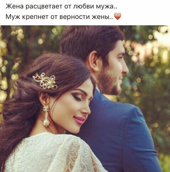 Фото №456240032 со страницы Милы Агеевой