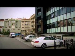 Beni Affet 443. Bölüm Tek Parça HD - 27 Kasım 2013