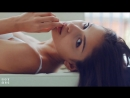 SOFI TUKKER - Batshit Video by HOT MUS