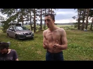 СПЛИН - Звезда Рок-н-Ролла (АКУРА)