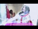 Senpai Notice Me_ A Yandere Simulator Musical (feat. SparrowRayne  Nathan Sharp (1)