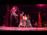 Концерт-Спектакль
