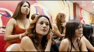 Слава блудницы / Whores Glory (2011) BDRip 720p (эротика, секс, фильмы, sex, erotic) [vk.com/kinoero] full HD +18 Документальный