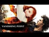 Vanishing Point | Official Fanfic Trailer [Jonsa]