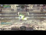 Dragon Nest PvP-турнир [1/4 Флай v.s. Эквилибриум]