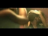 Usher - Love In The Club (feat. Young Jeezy) Xvid yardie