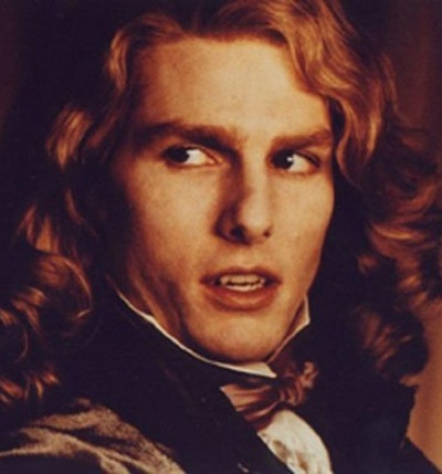 an analysis of the character of lestat de linocourt Lestat de lioncourt has appeared in the following books: interview with the vampire (the vampire chronicles, #1), the vampire lestat (the vampire chronic.