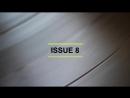house_of_broken_vinyl - issue 8