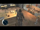 Assasin's Creed 3 - 6 Серия