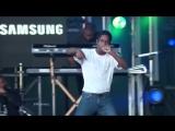 A$AP Rocky feat Bones - Canal St.