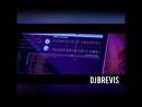 DJ BREV