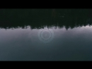 SOS.footage.1