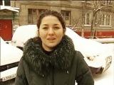 saba_kurd video