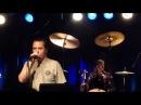 Tomahawk - Oddfellows Live - Boston 06/01/2013