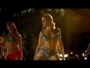 Liam Payne J Balvin - Familiar (Official Video)