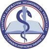 Студенческое научное общество БГМУ