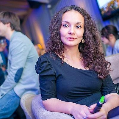 Тереза Балян, 5 ноября 1988, Москва, id26936297