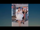 Hot girl, Hot boy nhảy Tik tok được thả TIM nhiều nhất ¦Tik tok dance 25