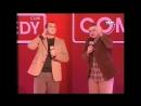 Comedy club - антимисс 2005