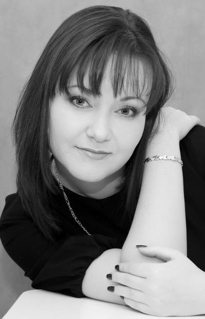Лариса Беляевская