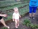 Video-2013-06-21-18-50-25.mp4