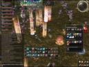 Lineage 2 antharas CET clan ROA server Cadmus
