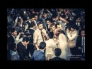 S Beater, Azat D. Kakajan R. Mekan A. Selbi T. Myrat Oz - Gutlag aydymy (2014) HD