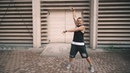 Andra feat. Pachanga - Sudamericana - Zumba fitness choreography