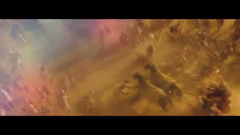 30Құран мұғжизалары _30БӨЛІМ_ Жердің ең төмен нүкт