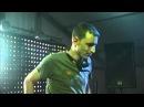 HI-TECH pres.Carl Nicholson Live @ The Bulldog Bash 2012
