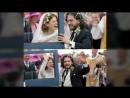 Cadmium - Melody (feat. Jon Becker) Kit Harington and Rose Leslie Full Wedding (https://vk.com/vidchelny)
