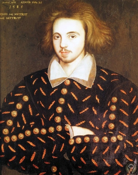 Шекспир: был или нет Вот в чем вопрос