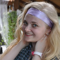 Дарина Фоминова