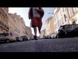 Flo Rida - Good Feeling Official Video - YouTube