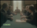 СССР. Враг Народа Бухарин. (1990.г.)