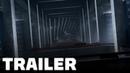 Control Brutalist Skyscraper Cinematic Game Trailer IGN First