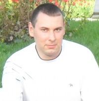 Віталік Булига, 17 октября 1983, Гадяч, id173070372