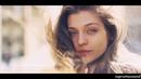 Black Eyed Peas Where Is The Love Music Video Clément Bcx Ft Ellena Soule Remix