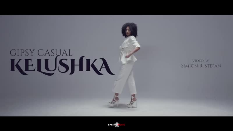 Gipsy Casual - Kelushka (Dj Rynno Dj Bonne Remix) _ Official Video_HD_.mp4
