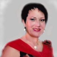 Татьяна Сахнова, 26 апреля , Рубцовск, id222425433